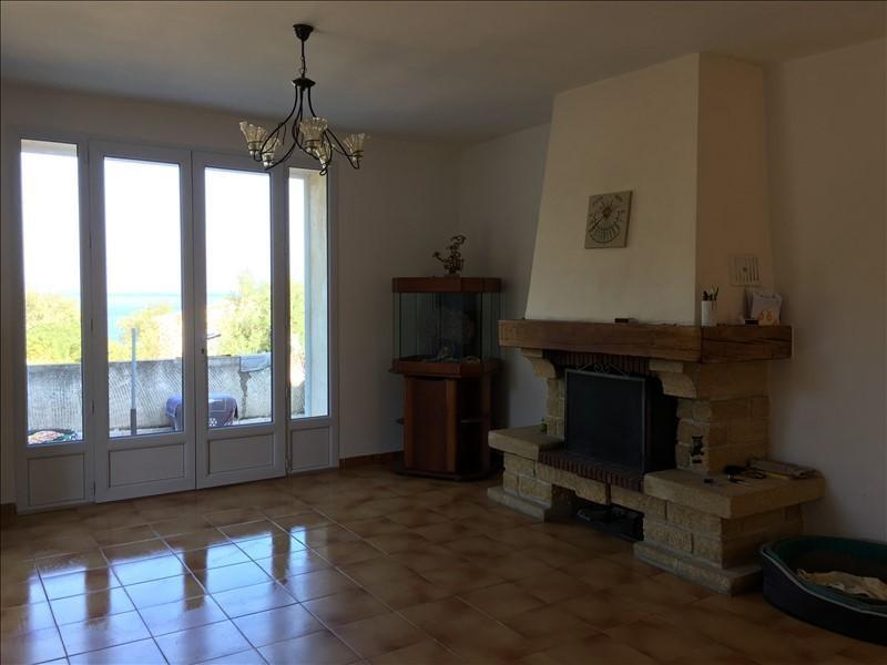 Vente de prestige maison / villa Monticello 570000€ - Photo 4