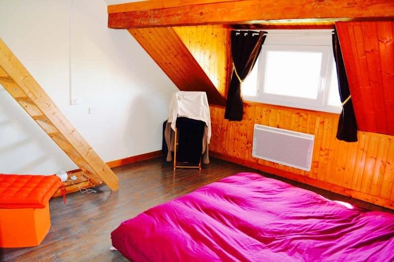 Location appartement Montmelian 661€ CC - Photo 4
