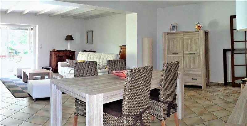 Sale house / villa Albi 314000€ - Picture 5