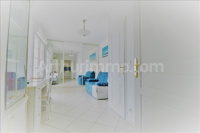 Vente appartement St aygulf 399 000€ - Photo 7
