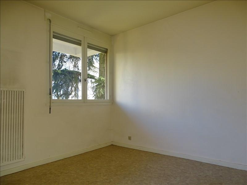 Vente appartement Caluire et cuire 125000€ - Photo 5