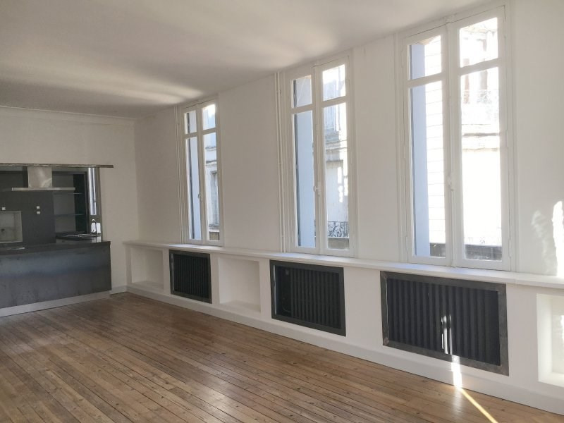 Vente appartement Agen 275 000€ - Photo 1