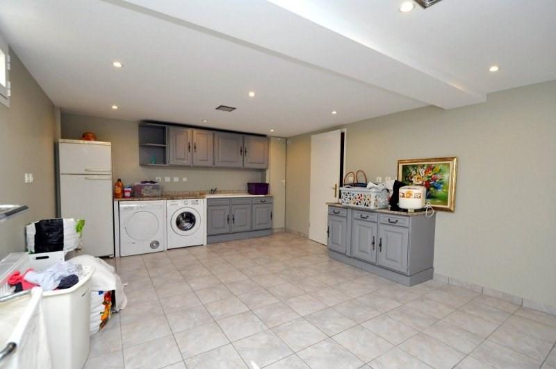 Vente maison / villa Limours 635000€ - Photo 18