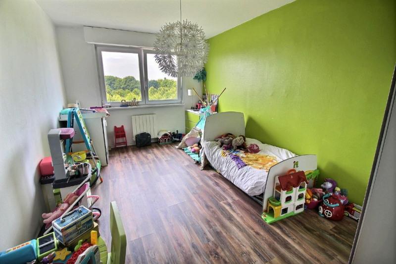 Sale apartment Strasbourg 208650€ - Picture 5