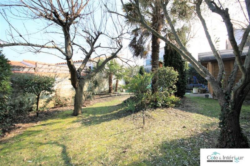 Vente maison / villa Les sables d olonne 215000€ - Photo 2