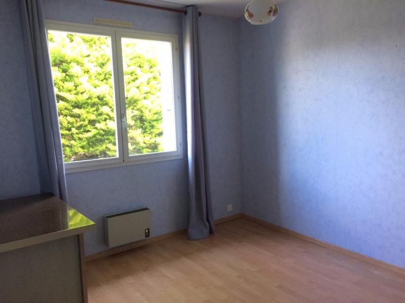 Vente maison / villa Olonne sur mer 205500€ - Photo 7