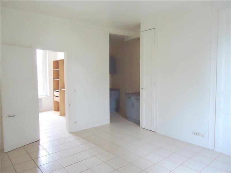 Produit d'investissement immeuble Lisieux 450000€ - Photo 6