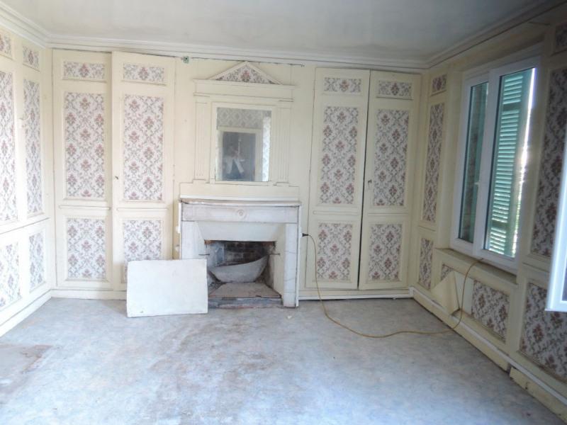 Vente maison / villa Pont audemer 47500€ - Photo 4
