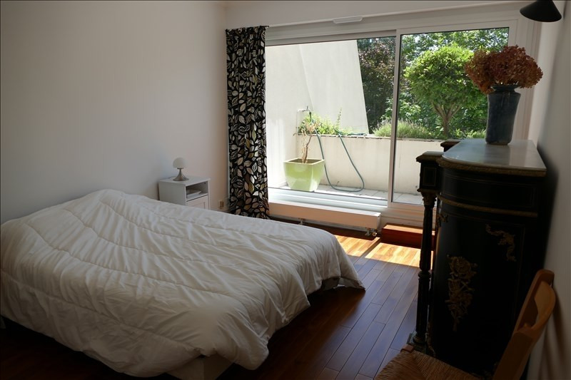 Vente appartement Verrieres le buisson 550000€ - Photo 8