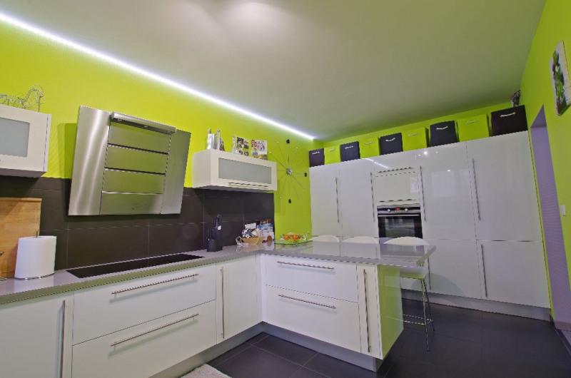 Sale apartment Cholet 174800€ - Picture 5