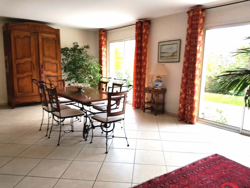 Sale house / villa Vienne 439 000€ - Picture 1