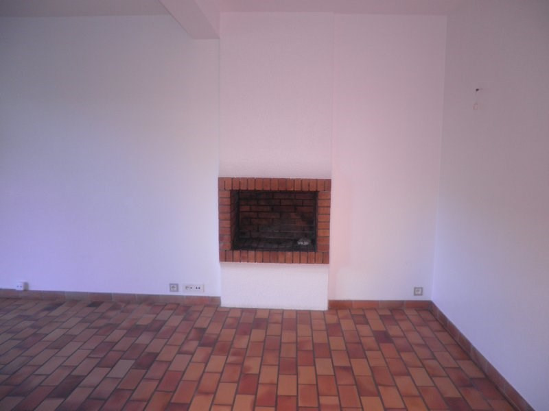 Location maison / villa Toulouse 1 393€ CC - Photo 4