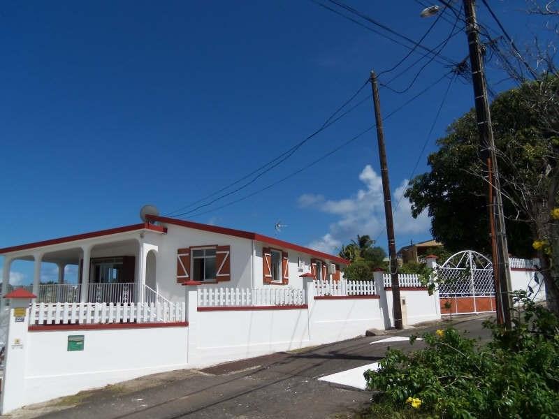 Rental house / villa Le gosier 1000€ CC - Picture 2