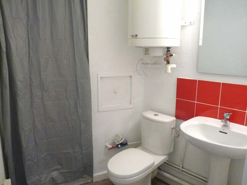 Vente appartement Lyon 8ème 93000€ - Photo 3