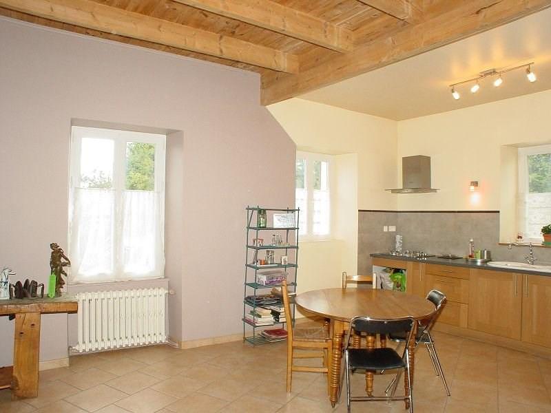 Vente maison / villa Mars 197000€ - Photo 6