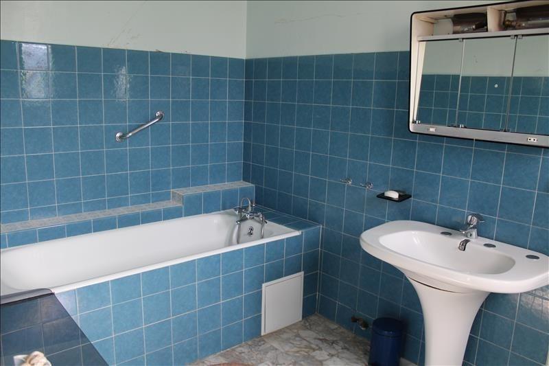 Deluxe sale house / villa Asnieres sur seine 1490000€ - Picture 10