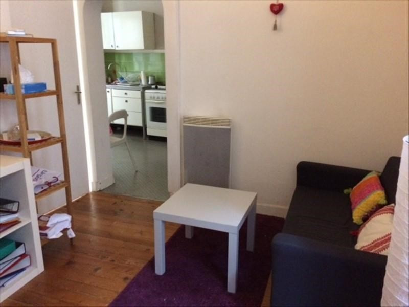 Produit d'investissement appartement Nantes 122 943€ - Photo 4