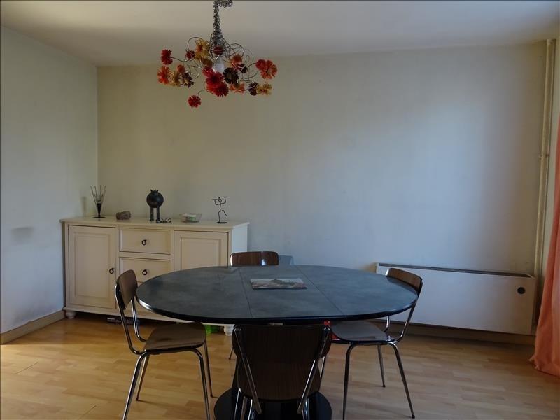 Sale house / villa Saint-andré-les-vergers 129000€ - Picture 4
