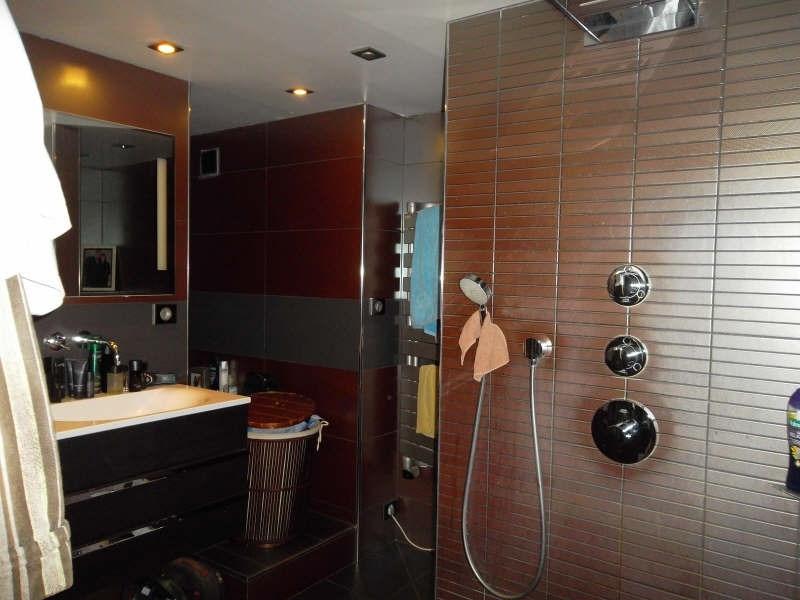 Sale apartment Le havre 472000€ - Picture 6