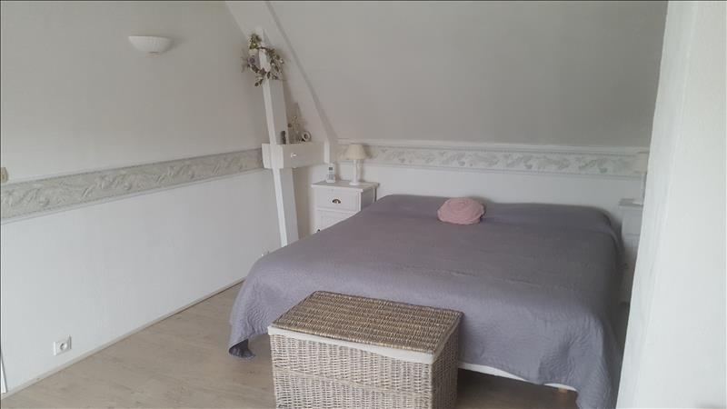 Sale house / villa Argences 282000€ - Picture 6
