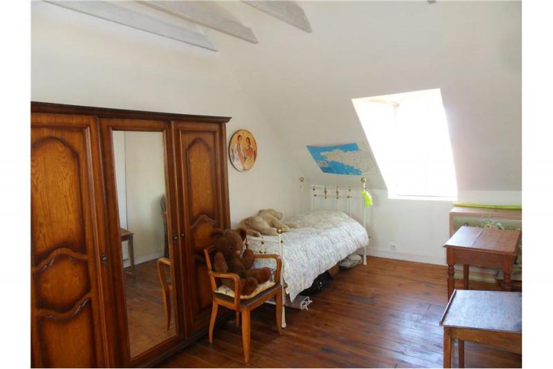 Vente maison / villa Porspoder 223600€ - Photo 19