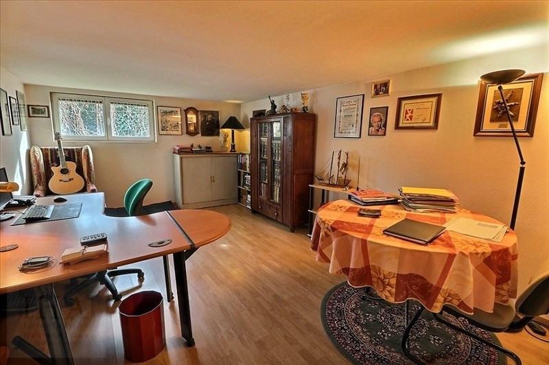 Sale house / villa Houssen 312000€ - Picture 4