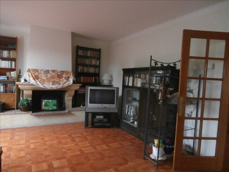 Sale house / villa Ste tulle 339000€ - Picture 2