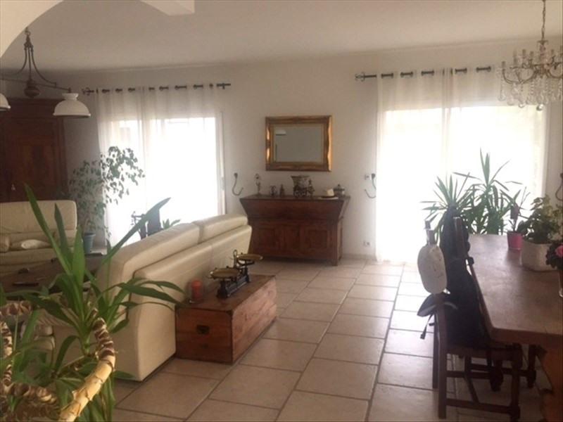 Vente maison / villa Salon de provence 397000€ - Photo 2