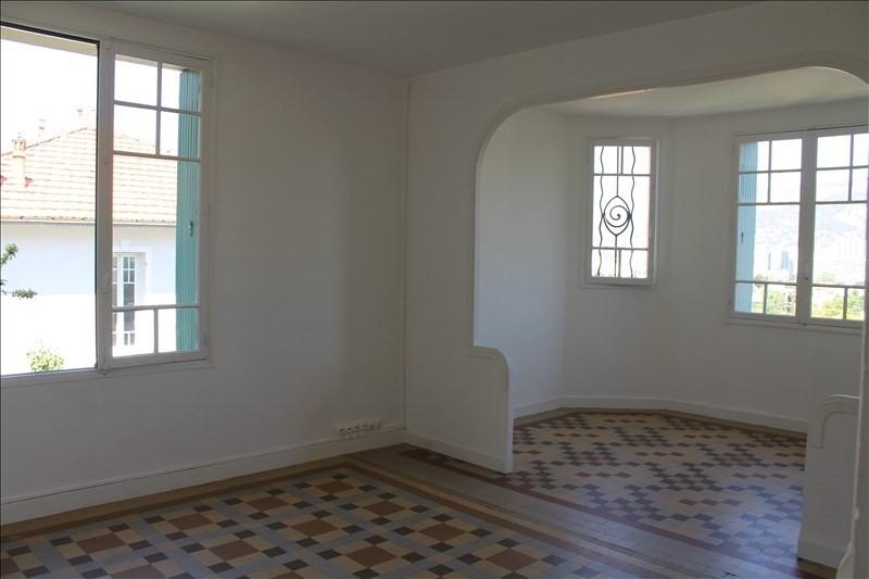 Revenda casa Toulon 555000€ - Fotografia 5