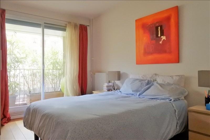Vente appartement Boulogne billancourt 980000€ - Photo 4
