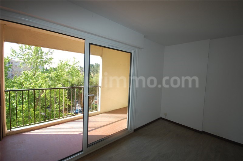 Vente appartement Frejus 195 000€ - Photo 2