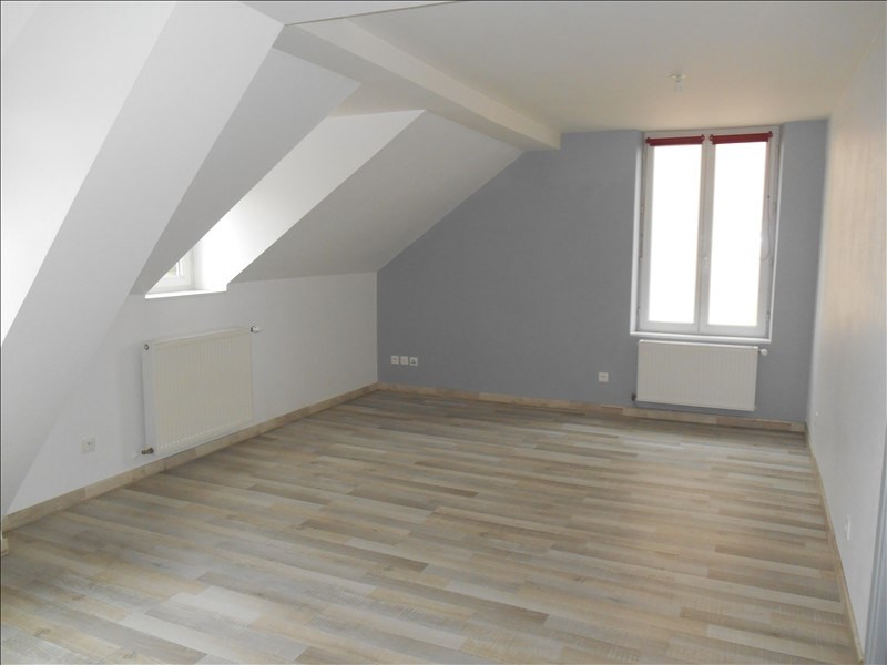 Investment property building Troyes 230000€ - Picture 2