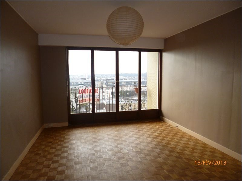 Rental apartment Juvisy sur orge 749€ CC - Picture 3