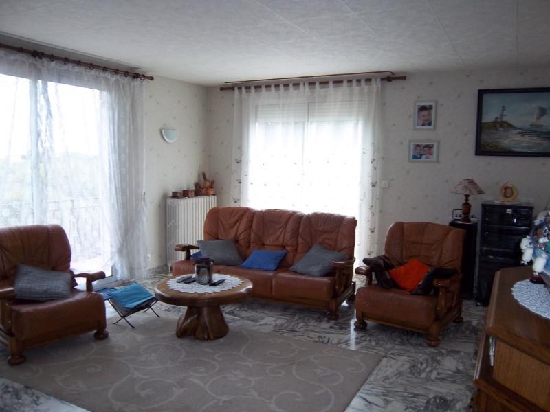 Vente maison / villa Bourcefranc-le-chapus 283800€ - Photo 10