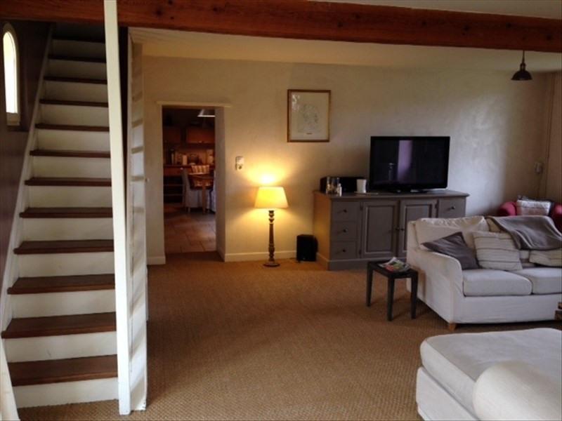 Vente maison / villa Soissons 273000€ - Photo 5
