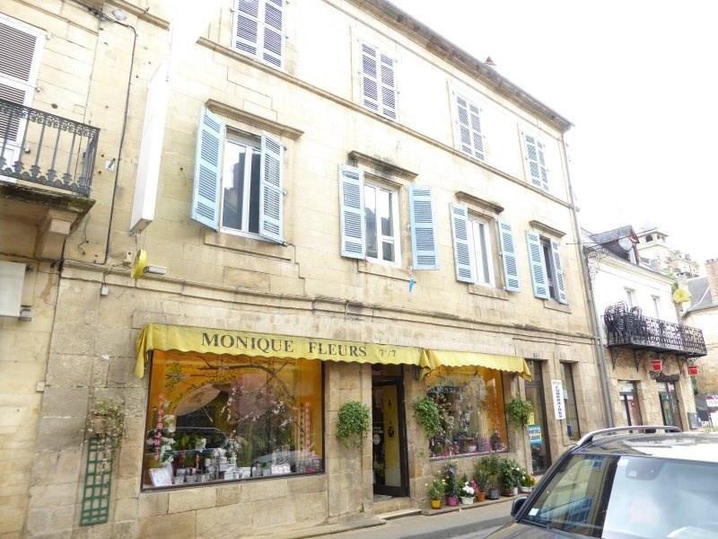 Vente immeuble Montignac 422000€ - Photo 1