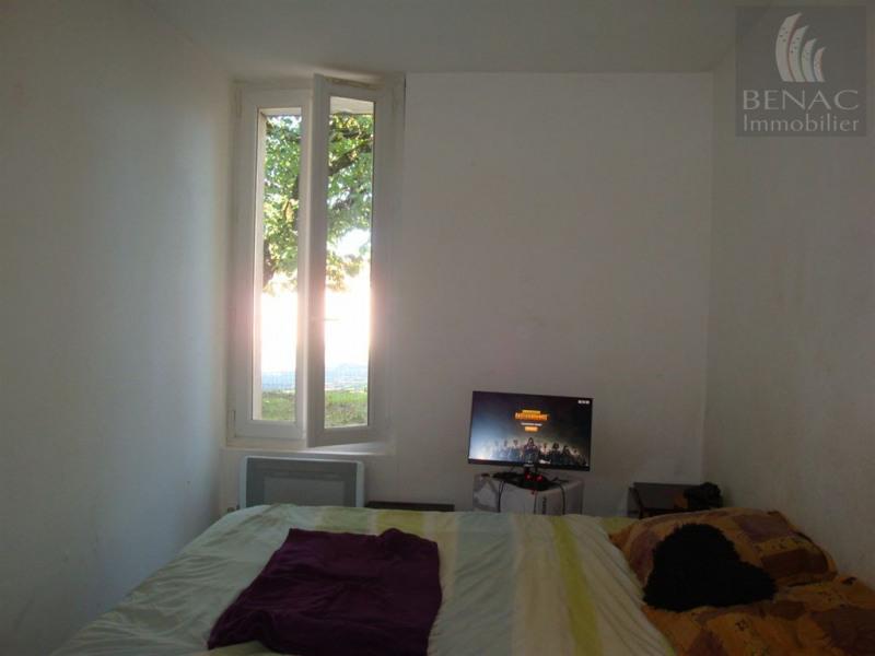 Revenda apartamento Albi 96000€ - Fotografia 5