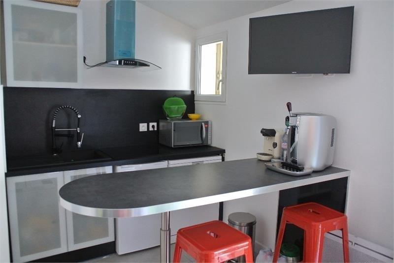 Sale house / villa St remy de provence 130000€ - Picture 3