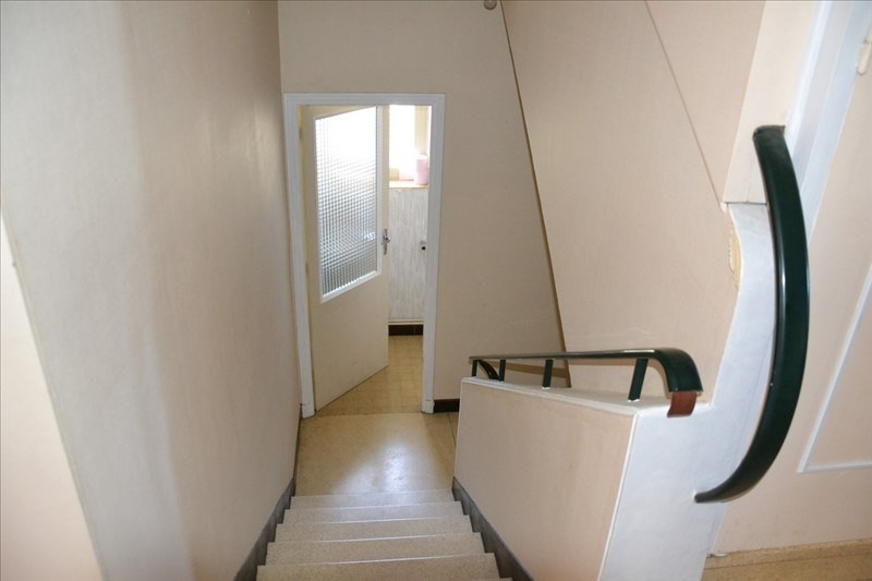Revenda casa St juery 185000€ - Fotografia 14