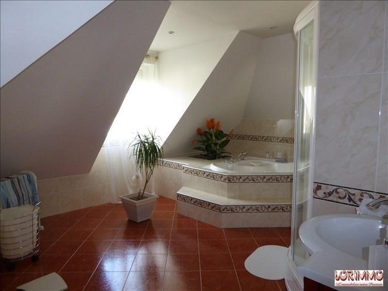 Sale house / villa Ballancourt sur essonne 745000€ - Picture 10