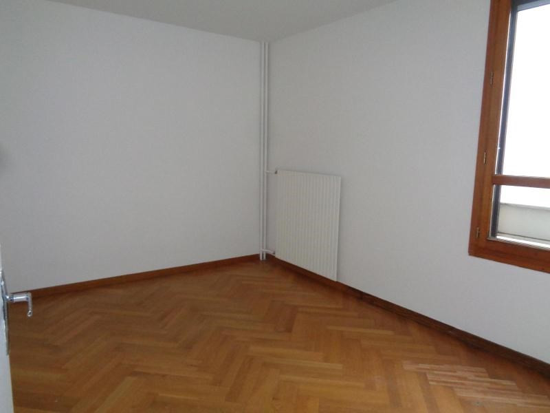 Location appartement Rillieux la pape 720€ CC - Photo 2