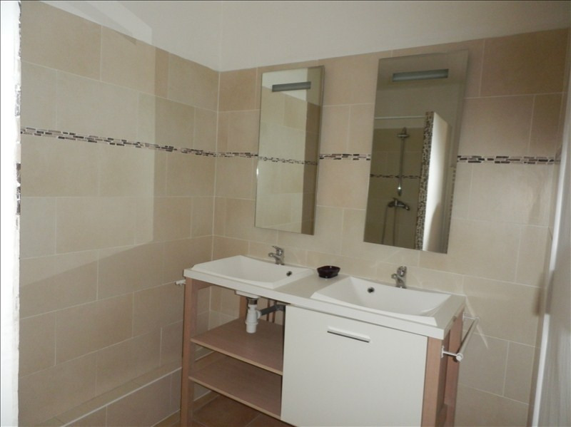 Location appartement Toulon 645€ CC - Photo 3