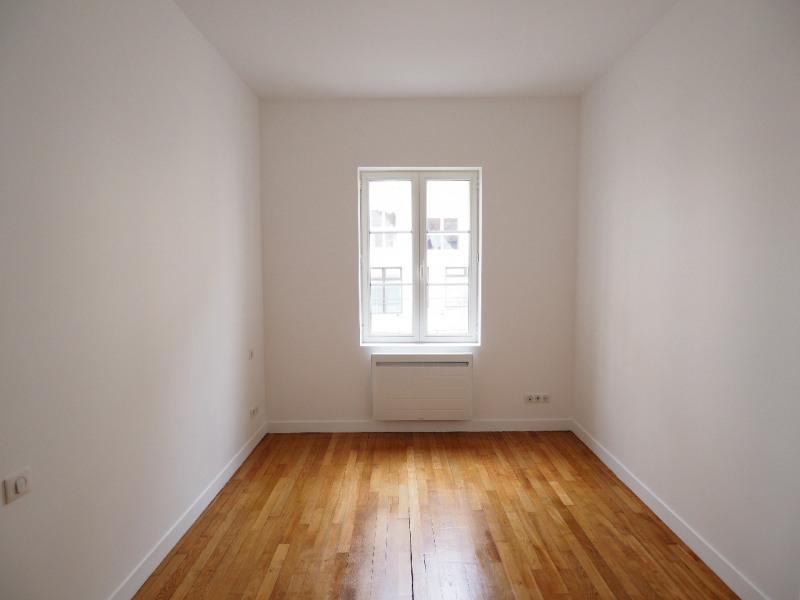Rental apartment Melun 1500€ CC - Picture 9