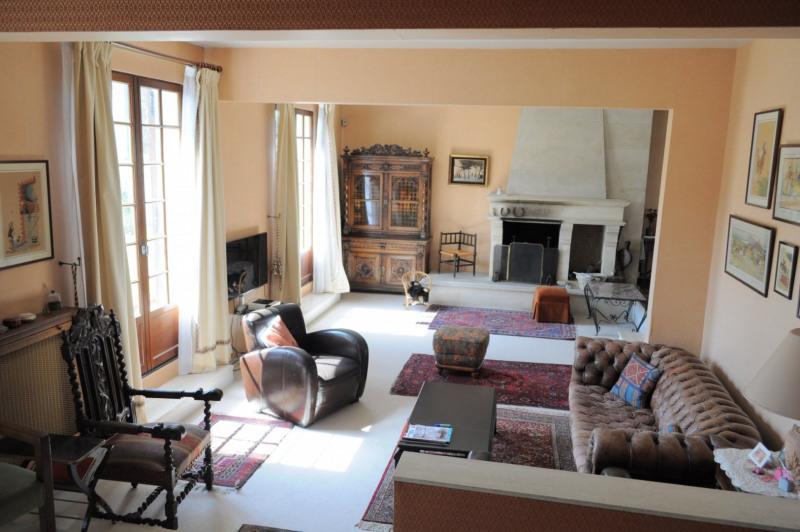 Sale house / villa Villemomble 526000€ - Picture 4