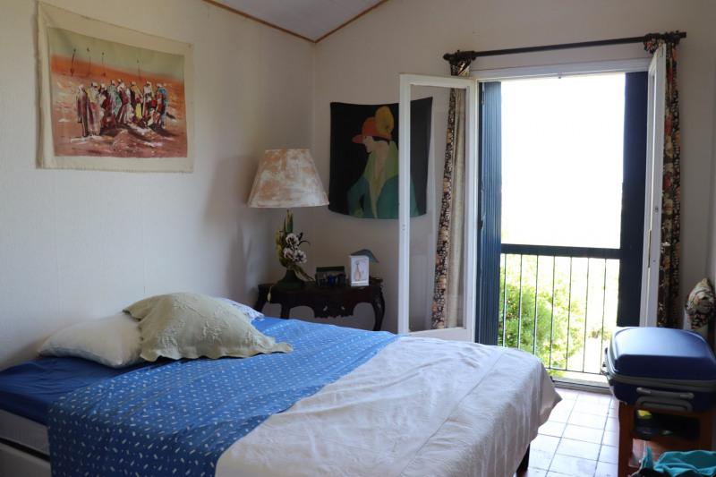 Location vacances maison / villa Cavalaire sur mer 1400€ - Photo 11
