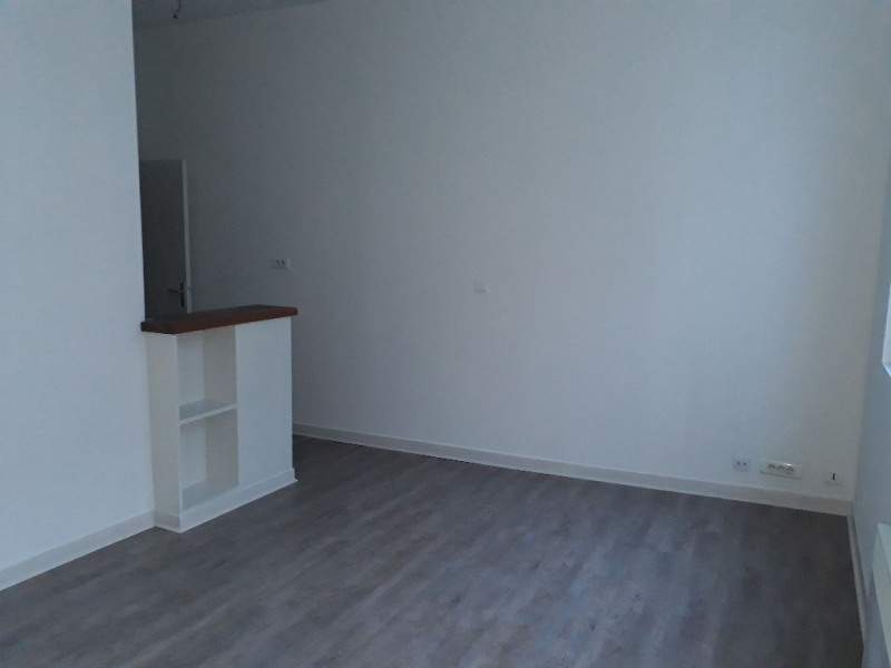 Location appartement Limoges 380€ CC - Photo 1