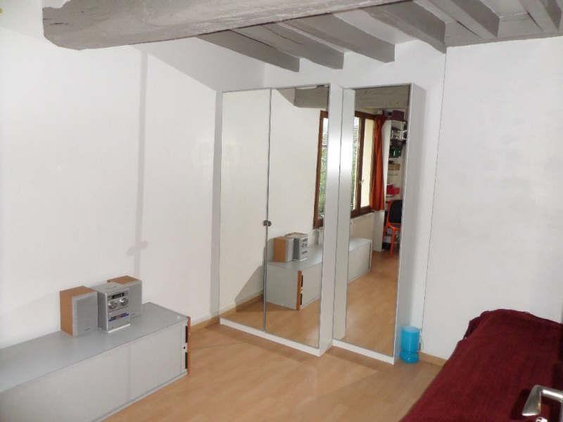 Sale house / villa Esches 210000€ - Picture 5
