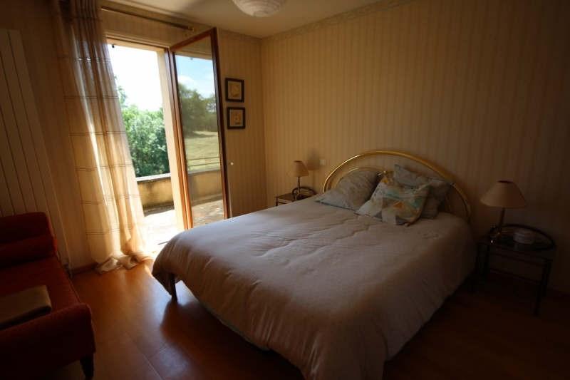 Vente maison / villa Najac 290000€ - Photo 5