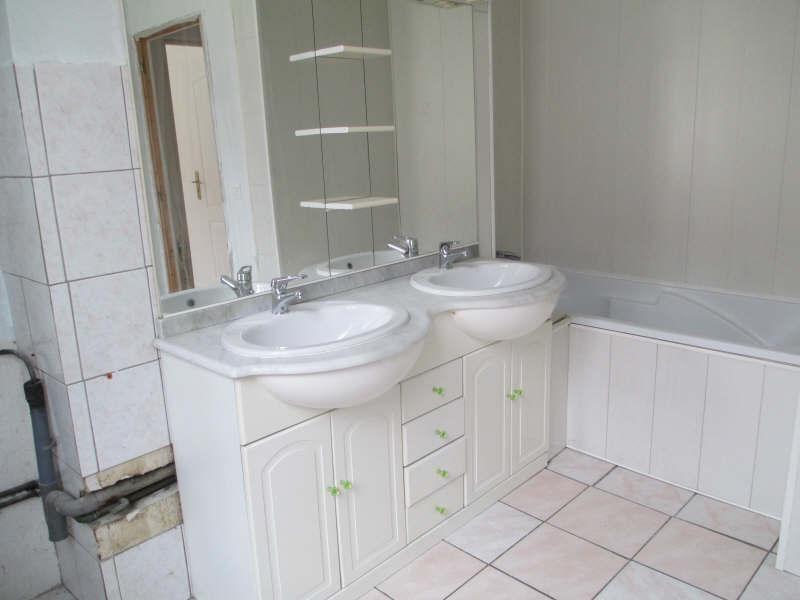 Vente maison / villa Cires les mello 97000€ - Photo 3