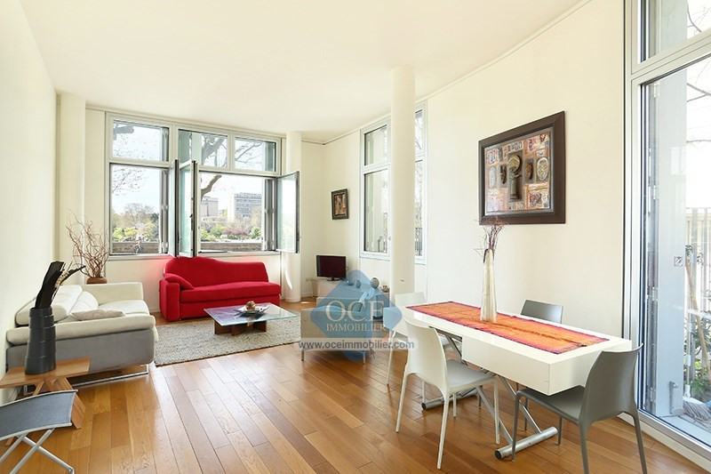 Vente de prestige appartement Paris 4ème 1 570 000€ - Photo 3